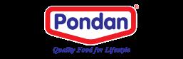 PONDAN – Kreasi Pondan Food